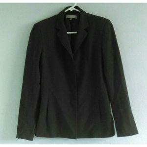 Professional Blazer Pant Suit Jacket